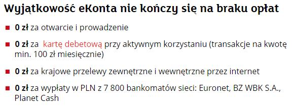 eKonto –najlepsze darmowe konto bankowe z dostępem przez internet bez opłat - mB_2015-03-05_23-22-25