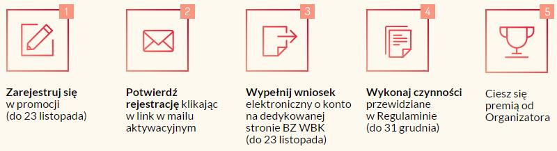 https___godnepolecenia.zpremia.pl_promocja
