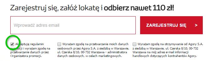 tankujkorzysci.zpremia.pl_promocja